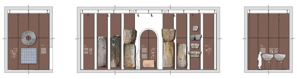 03_Prospetto-interno-Sezione-Archeologica