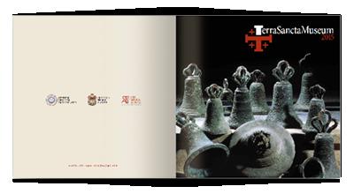 _brochure