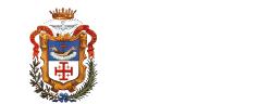 logo_ats_neg