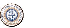 logo_studium_neg