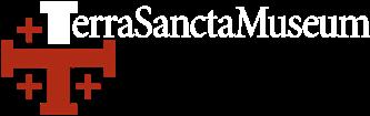 Terra Sancta Museum