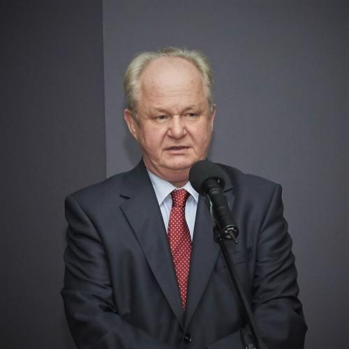Przemysław MROZOWSKI