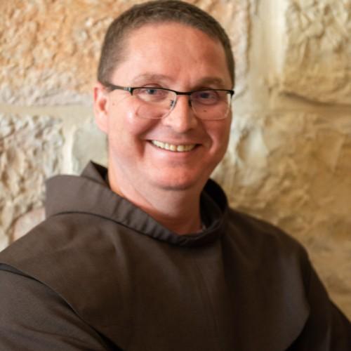 fr. Sergey LOKTIONOV ofm