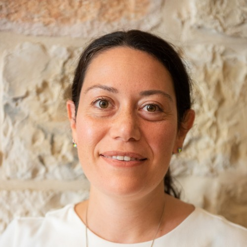 Sara CIBIN