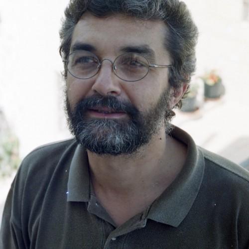 Bruno CALLEGHER