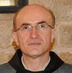 fr. Rosario PIERRI, ofm