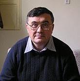 fr. Tomislav VUK, ofm